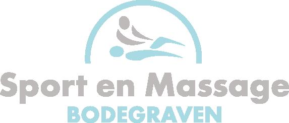 Sport en Massage Bodegraven