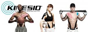Kinesio - Sport en Massage Bodegraven